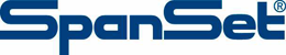 Logo SpanSet GmbH & Co. KG