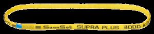Beispielbild für textile Anschlagmittel